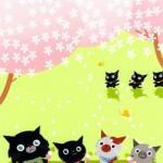 猫桜[1]
